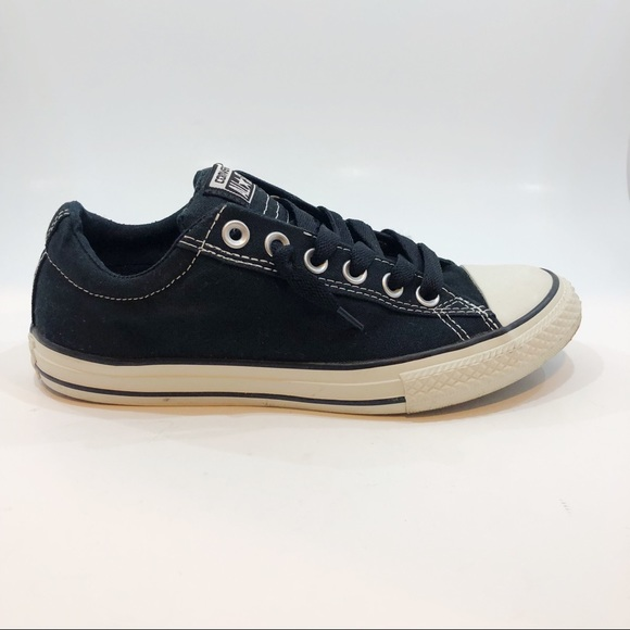 449be3f946d2 Converse Chuck Taylor All Star Core Ox
